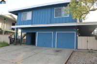 Home for sale: 3101 Birmingham Dr., Richmond, CA 94806