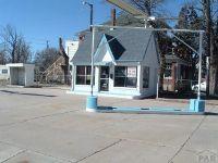 Home for sale: 502 Abriendo Ave., Pueblo, CO 81004