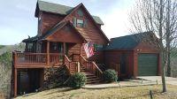 Home for sale: 20 Shady Oak Cv, Iuka, MS 38852