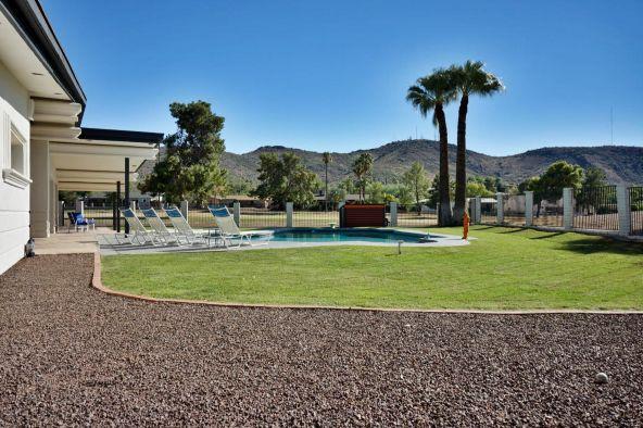 555 W. Southern Hills Rd., Phoenix, AZ 85023 Photo 40