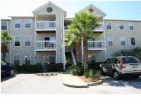 Home for sale: 4000 Dancing Cloud 2 Ct., Destin, FL 32541