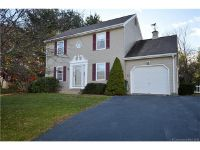 Home for sale: 3 Cottage Ln., Amston, CT 06231