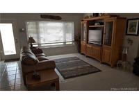 Home for sale: 2448 S.E. 10th Ct., Pompano Beach, FL 33062