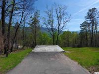 Home for sale: 921 Deer Path Ln., Gatlinburg, TN 37738