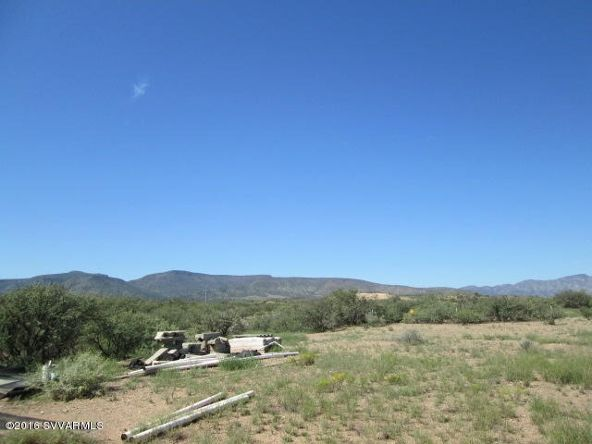1954 Dougs Park, Camp Verde, AZ 86322 Photo 2