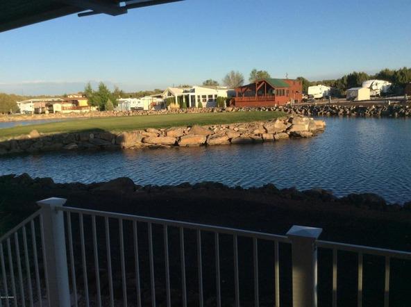 8281 Lake Shore Dr. Lot #319, Show Low, AZ 85901 Photo 23
