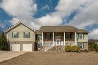 Home for sale: 360 Marble Top Rd., Chickamauga, GA 30707