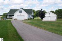 Home for sale: 171 Fairview Dr., Manton, MI 49663