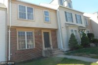 Home for sale: 10060 Quiet Brook Ln., Clinton, MD 20735
