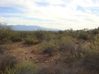 Home for sale: 0000 S. State Hwy. 188 --, Tonto Basin, AZ 85553
