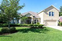 Home for sale: 2331 Yellow Jasmine Ln., Fleming Island, FL 32003