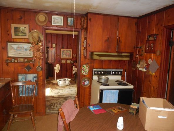 12480 Us Hwy. 231 N., Union Grove, AL 35175 Photo 12