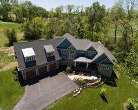 Home for sale: Lot 27 Pyles Mountain Ln., Avondale, PA 19311