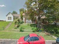 Home for sale: Armstrong, Kansas City, KS 66101