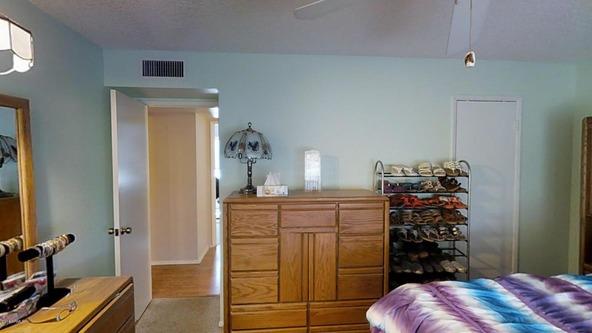 3414 W. Tonto Ln., Phoenix, AZ 85027 Photo 11