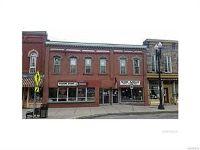 Home for sale: 521 Main St., Medina, NY 14103