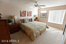 3500 N. Hayden Rd., Scottsdale, AZ 85251 Photo 10