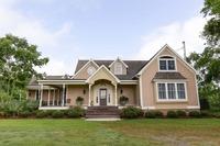 Home for sale: 8920 Hwy. 103, Washington, LA 70589