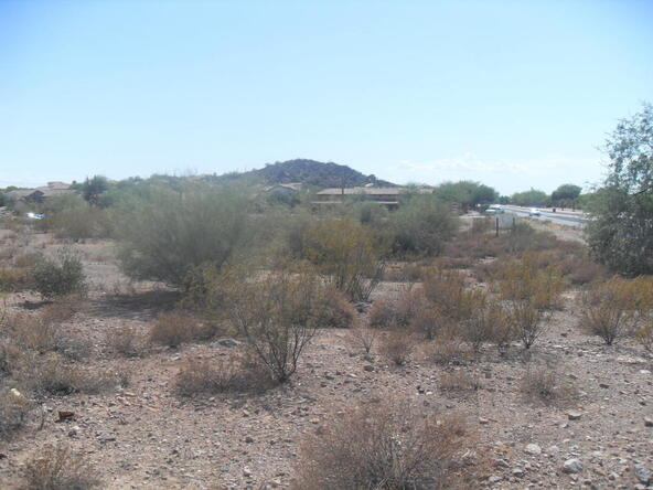 5951 S. Kings Ranch Rd., Gold Canyon, AZ 85118 Photo 17