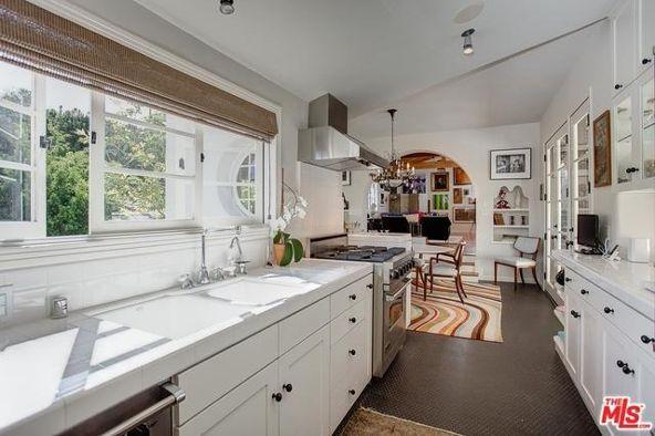 1822 Courtney Terrace, Los Angeles, CA 90046 Photo 11
