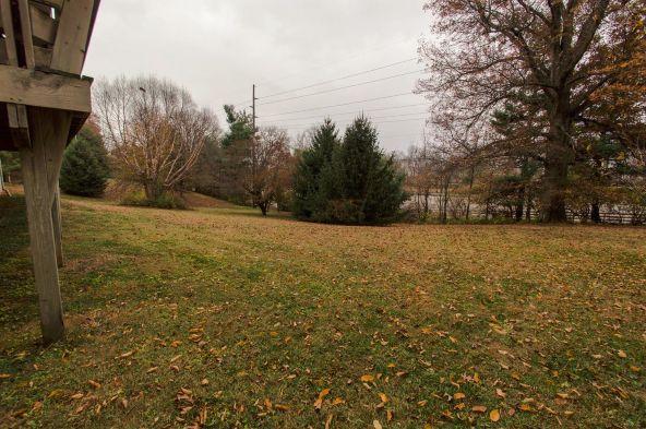 3540 Salisbury, Lexington, KY 40510 Photo 10