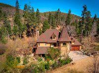 Home for sale: 860 Elder Dr., Lake Arrowhead, CA 92321