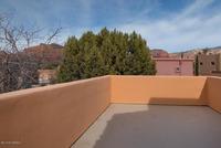 Home for sale: 50 Rim Trail Cir., Sedona, AZ 86351