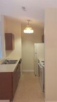 Home for sale: 20 Woodland Hills Dr., Southgate, KY 41071