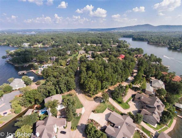 66 Osprey Point, Hot Springs, AR 71913 Photo 2