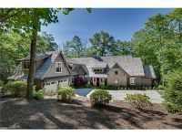 Home for sale: 750 Silver Springs, Cashiers, NC 28717
