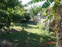 Home for sale: 21900 S.W. 226th Terrace, Miami, FL 33170