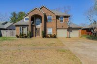 Home for sale: 526 Creek Pt, Mount Juliet, TN 37122