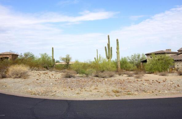 8032 S. 38th Way, Phoenix, AZ 85042 Photo 2