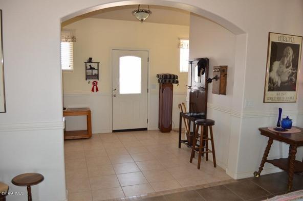 35947 W. Buckeye Rd., Tonopah, AZ 85354 Photo 14