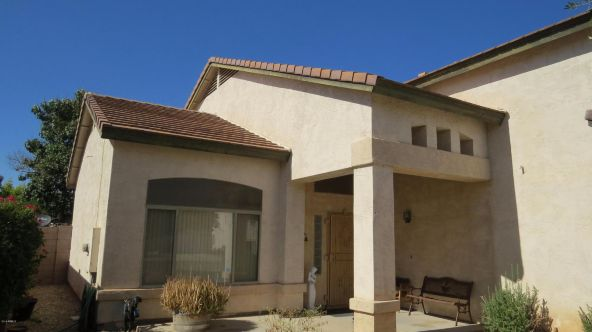 10354 W. Sunflower Pl., Avondale, AZ 85392 Photo 3
