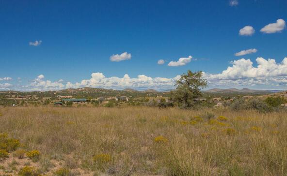 11215 Nelson Ridge Rd., Prescott, AZ 86305 Photo 10