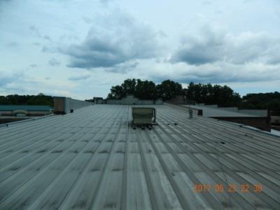 100 S. Fulton St., Clarksville, AR 72830 Photo 14
