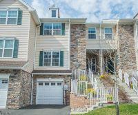 Home for sale: 27 Lamerson Cir., Budd Lake, NJ 07828