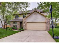 Home for sale: 20511 Country Lake Blvd., Noblesville, IN 46062