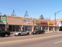 Home for sale: 4230 South Archer Avenue, Chicago, IL 60632