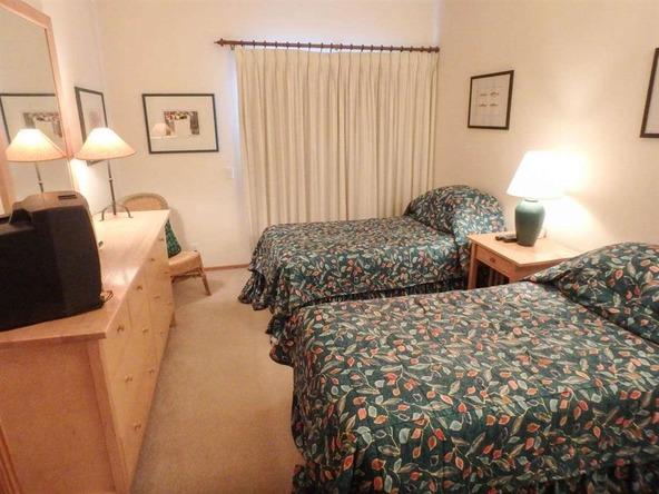 913 Links Way #913, Mammoth Lakes, CA 93546 Photo 14