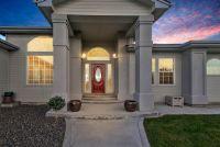 Home for sale: 1901 Edgemont, Emmett, ID 83617