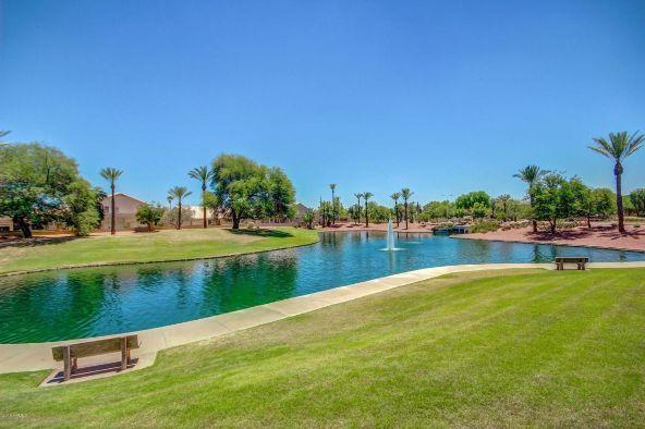 2332 E. Taxidea Way, Phoenix, AZ 85048 Photo 76