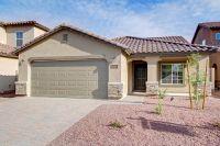 Home for sale: 18224 N. Clemmer Ln., Phoenix, AZ 85022