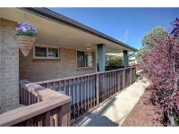 Home for sale: 2461 Yates St., Denver, CO 80212