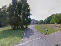 Home for sale: Chapman, Redding, CT 06896