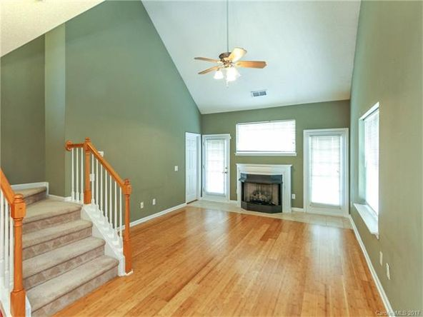 16823 Timber Crossing Rd., Charlotte, NC 28213 Photo 11
