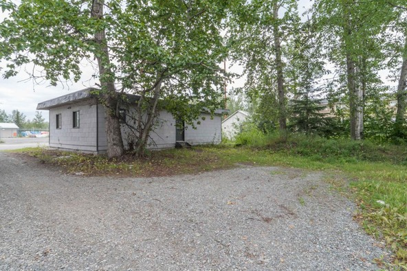 149 Muldoon Rd., Anchorage, AK 99504 Photo 13