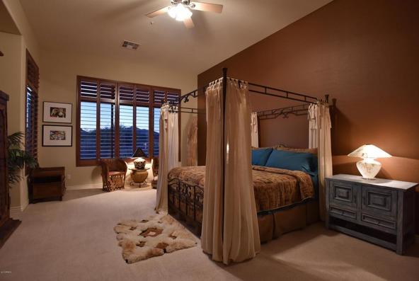 10432 E. Winter Sun Dr., Scottsdale, AZ 85262 Photo 15