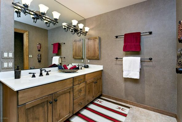 1025 S. High Valley Ranch Rd., Prescott, AZ 86303 Photo 38